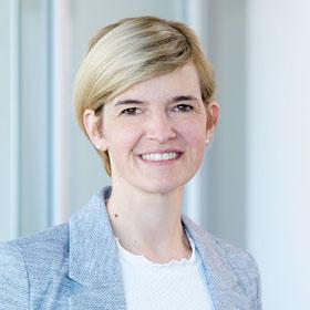 Bianca Wäschle